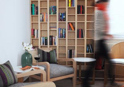 teaser-hotel-bibliothek