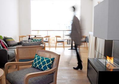 teaser-hotel-lounge