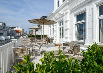 teaser-hotel-terrasse