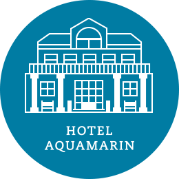 hotel-aquamarin-norderney-logo2x